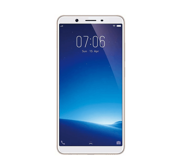 Vivo V1 Max Mobile Screen, Battery, Replacement in Chennai