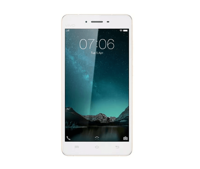 Vivo V3 Max Mobile Screen, Battery, Replacement in Chennai