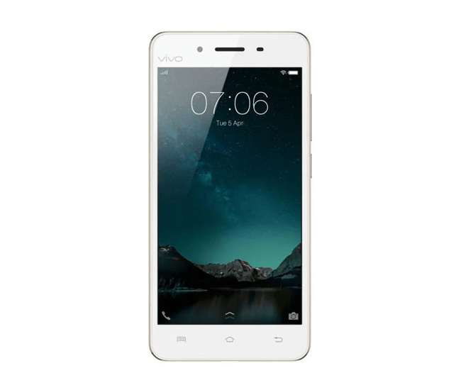 Vivo V3 Mobile Screen, Battery, Replacement in Chennai