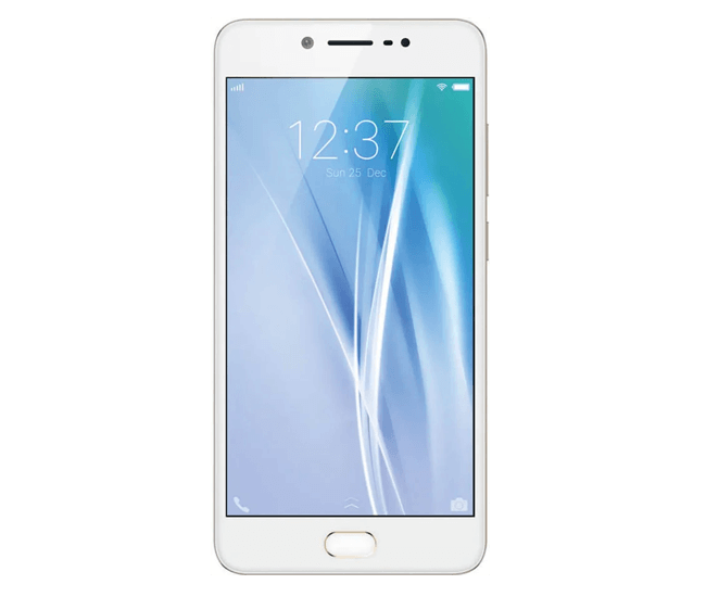 Vivo V5 Mobile Screen, Battery, Replacement in Chennai