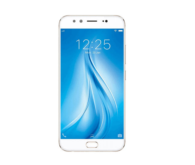 Vivo V5 Plus Mobile Screen, Battery, Replacement in Chennai