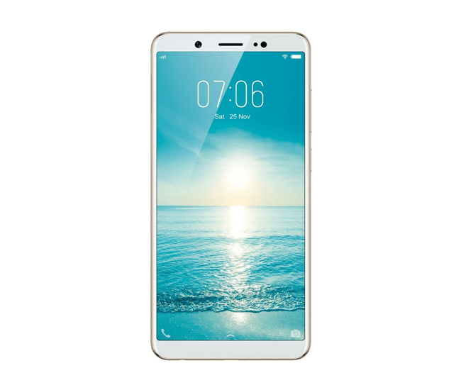 Vivo V7 Mobile Screen, Battery, Replacement in Chennai
