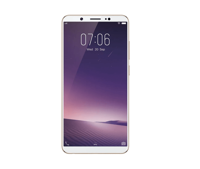 Vivo V7 Plus Mobile Screen, Battery, Replacement in Chennai