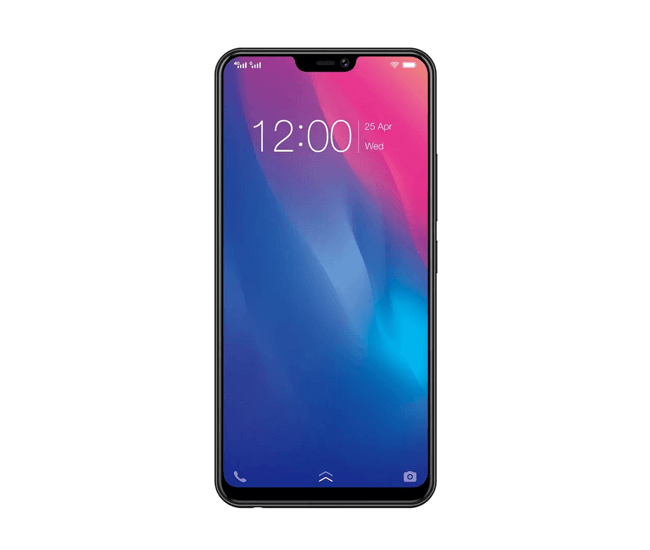 Vivo V9 Youth Mobile Screen, Battery, Replacement in Chennai