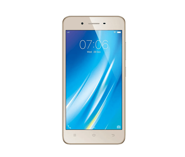 Vivo Y53 Mobile Screen, Battery, Replacement in Chennai