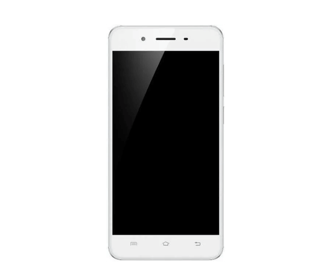Vivo Y55s Mobile Screen, Battery, Replacement in Chennai