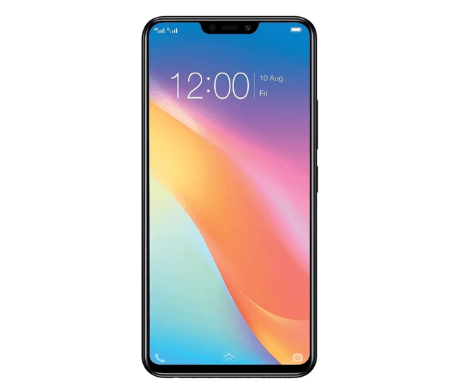 Vivo Y81 Mobile Screen, Battery, Replacement in Chennai