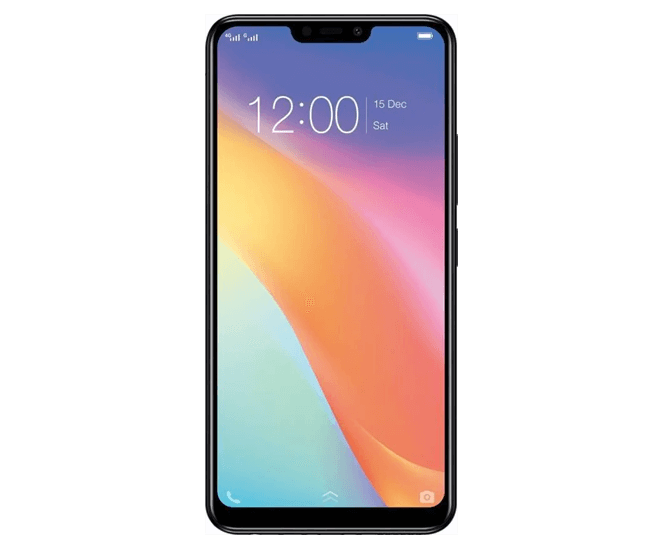 Vivo Y81i Mobile Screen, Battery, Replacement in Chennai